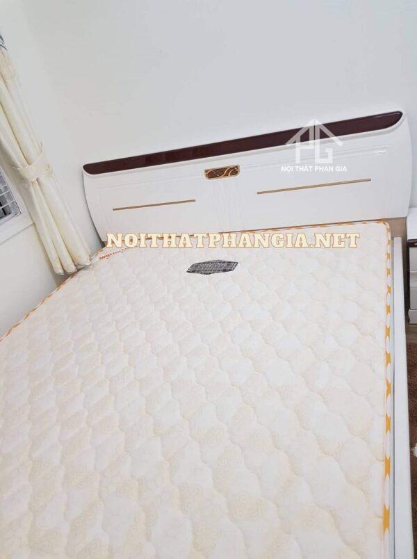 giường tủ 1826