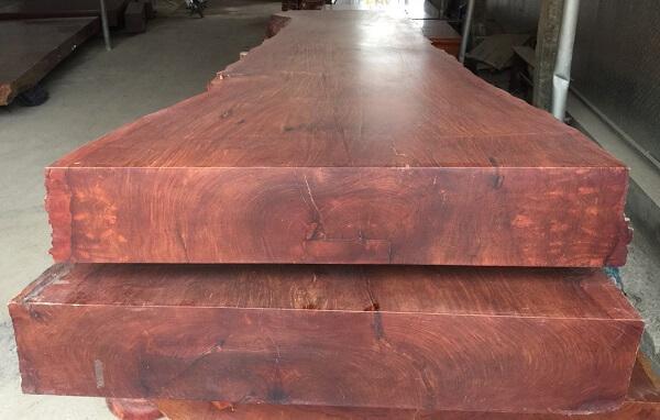 gỗ hương lào giá rẻ hcm