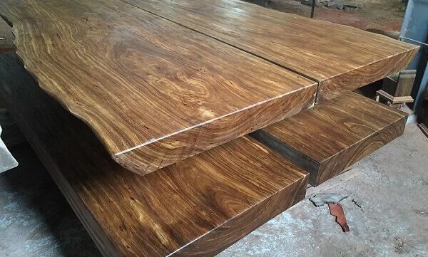 gỗ hương vân giá rẻ nhất hcm