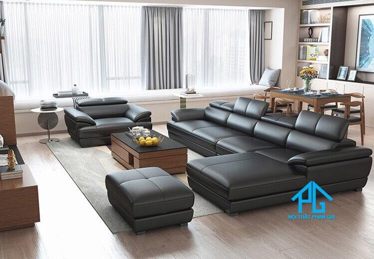 sofa da E01