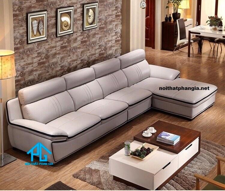 sofa da e10