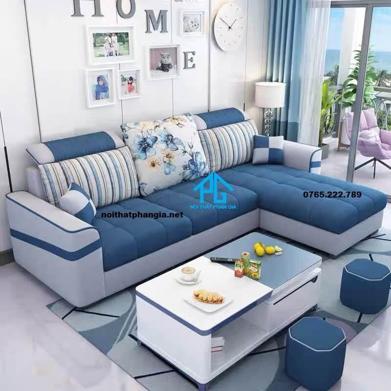 Sofa vả G30