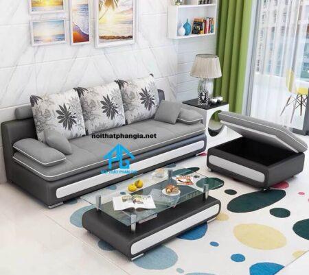 Sofa Băng B110