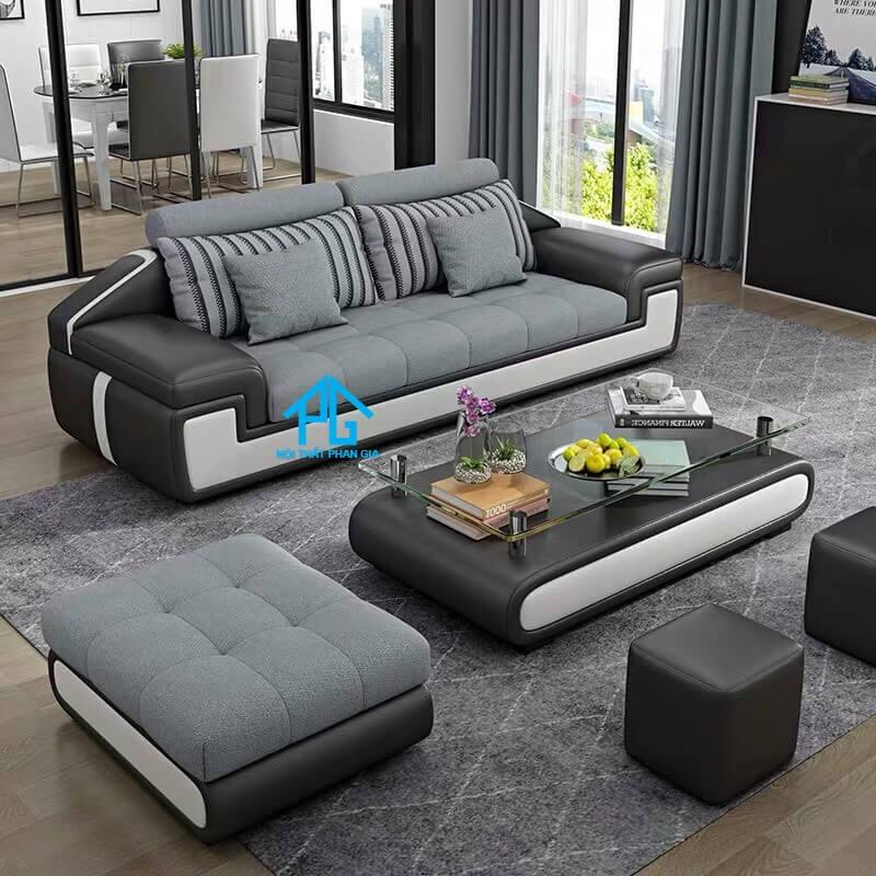 Sofa băng E11