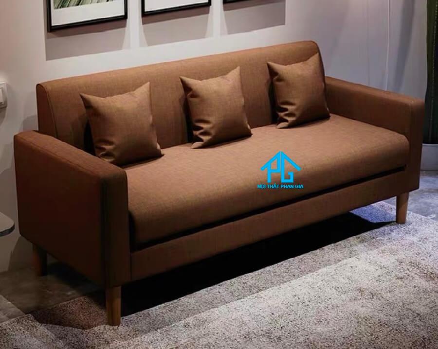 Sofa băng S10 cam