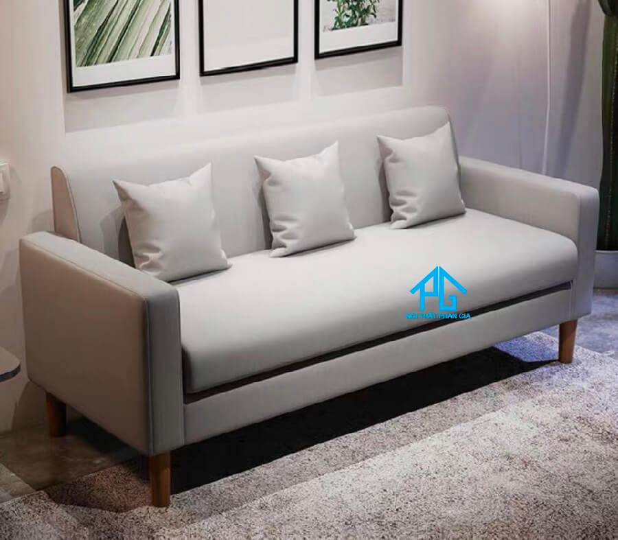Sofa băng S10