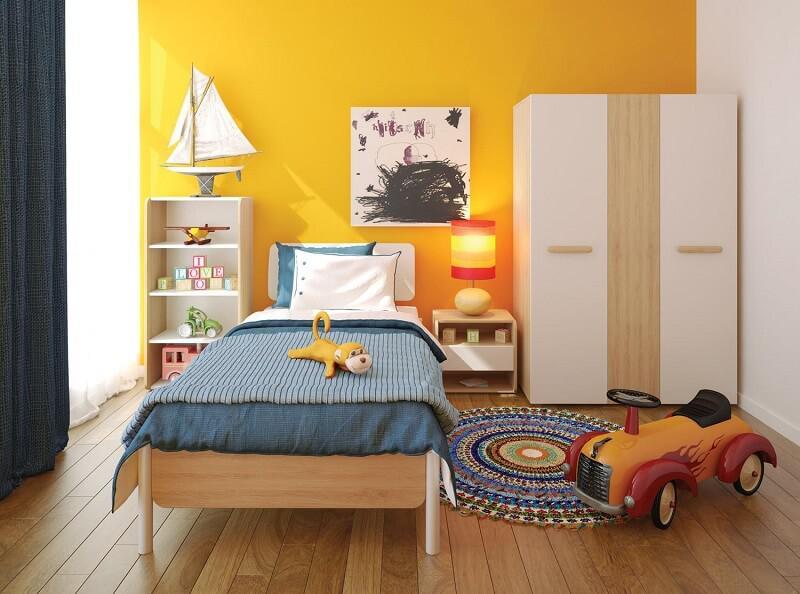 bán giường tủ giá rẻ hcm