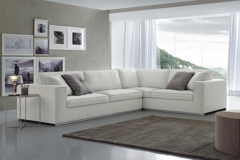 bí quyết chọn mua ghế sofa vải chuẩn