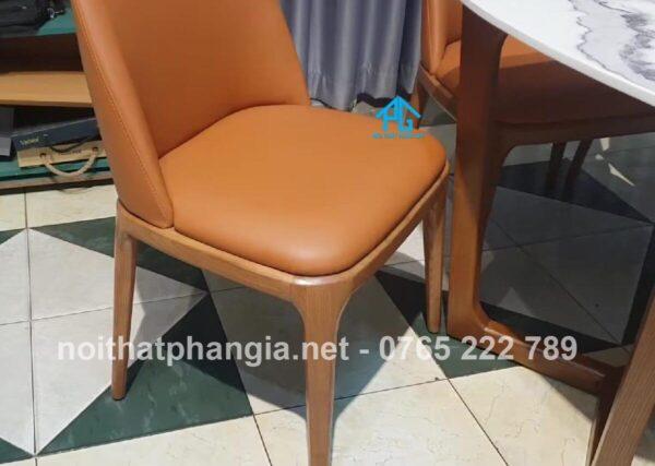 ghế grace chất lượng