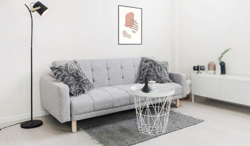 ghế sofa kiêm giường ngủ đẹp