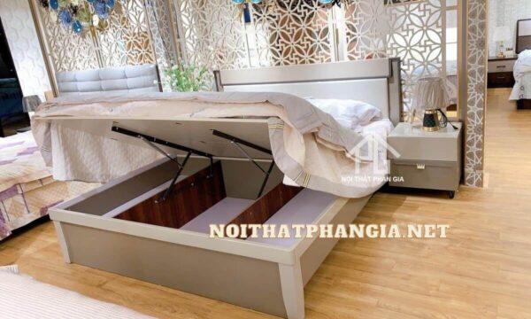 giường tủ 1004 noithatphangia
