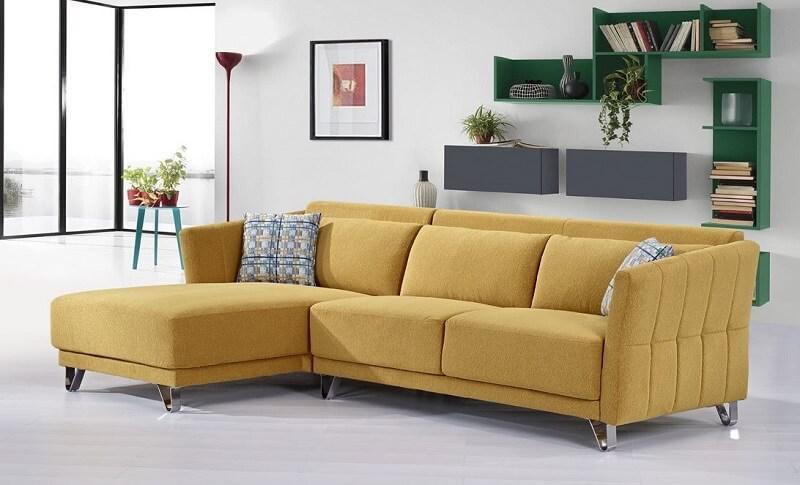 hướng dẫn vệ sinh sofa vải đơn giản
