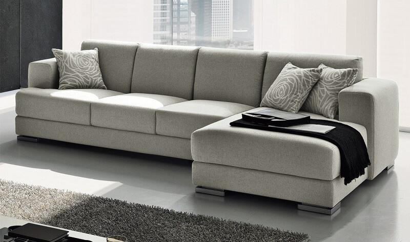 Mua sofa vải ở đâu tại hcm