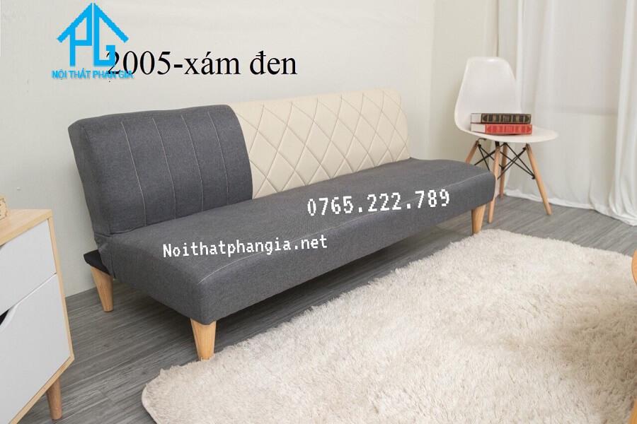 sofa giường t2