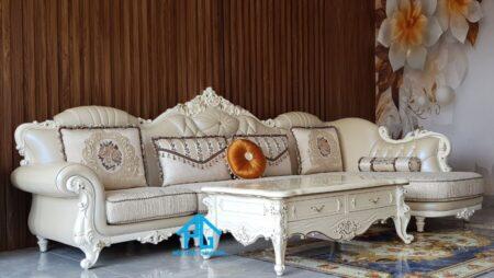Sofa tân cổ điển 1994