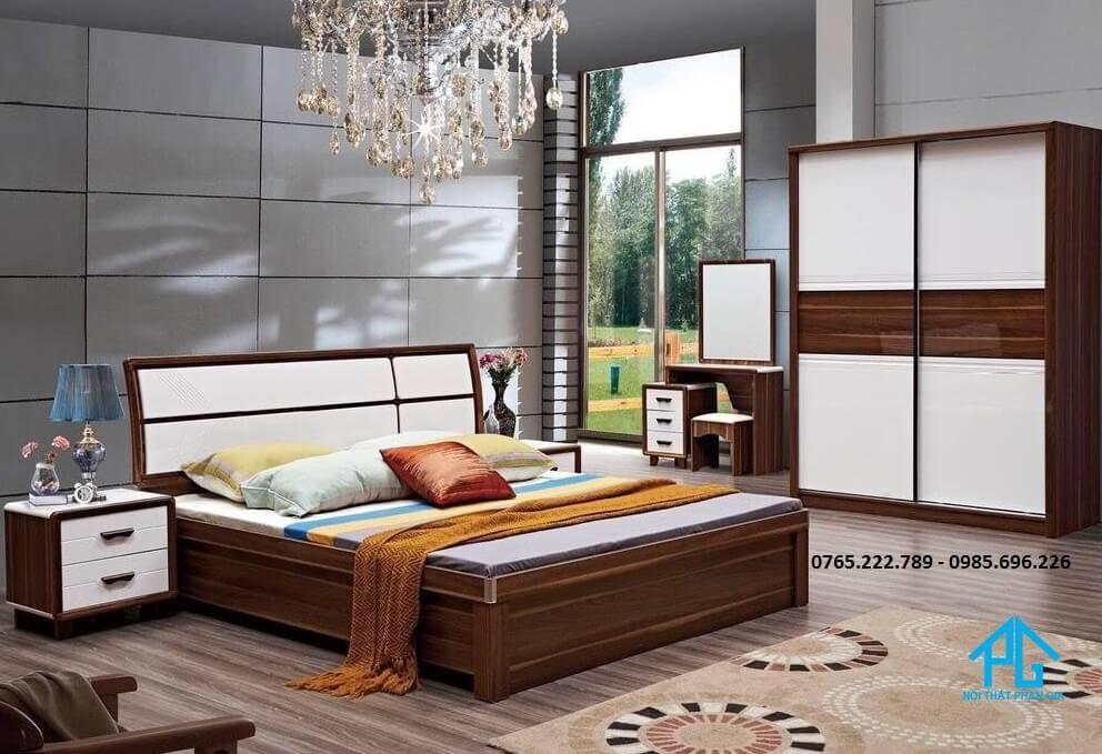 tab đầu giường hiện đại chất lượng