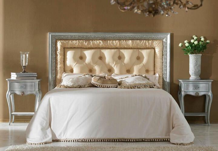 tab đầu giường tân cổ điển giá rẻ
