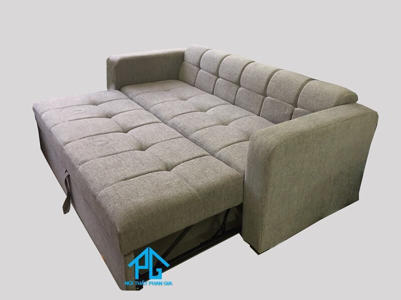 có nên mua ghế sofa vải bố giá rẻ