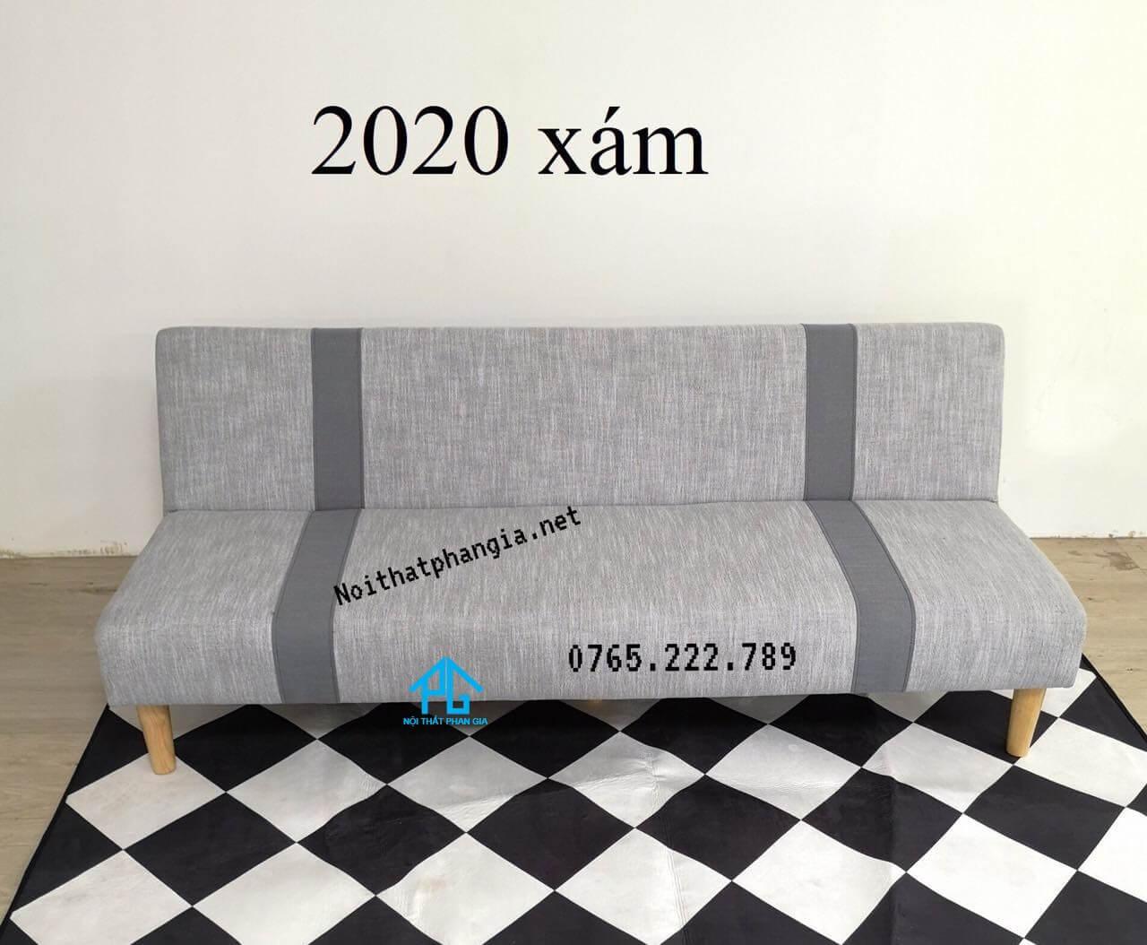 có nên mua sofa bed;