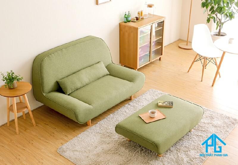 cơ sở cung cấp ghế sofa uy tín
