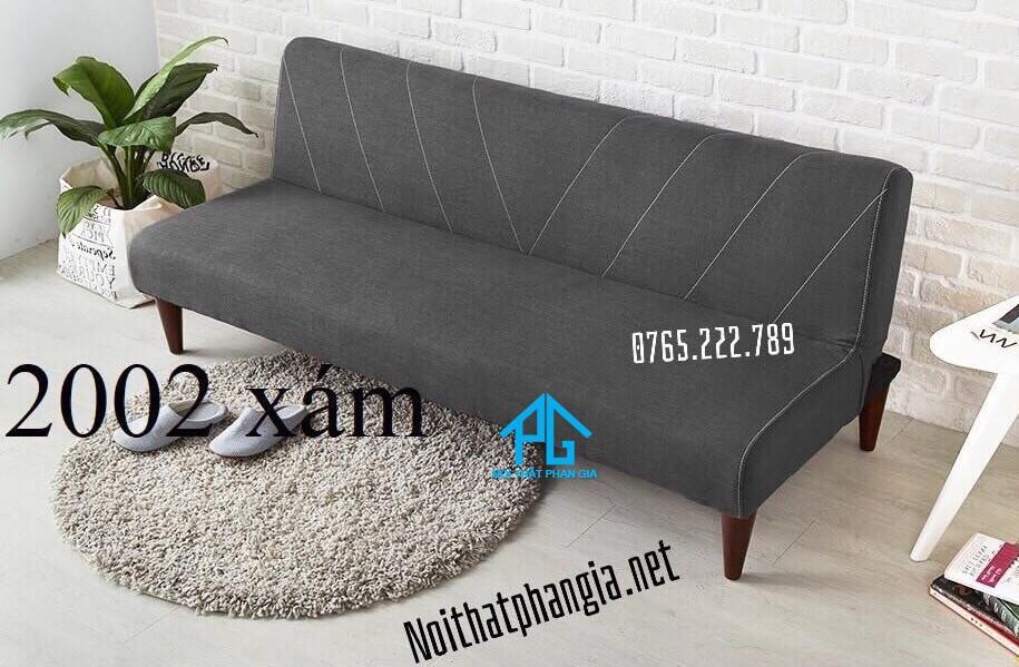 đánh giá ghế sofa giường gỗ;
