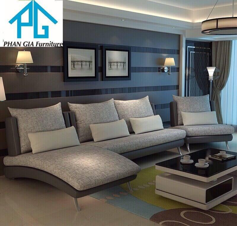 ghế sofa đơn hiện đại chất lượng;