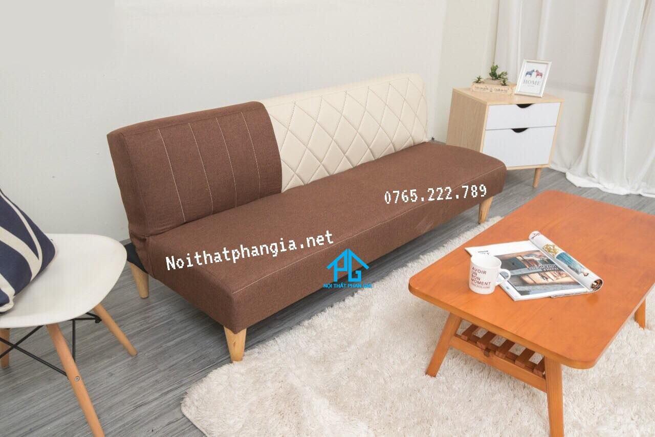 ghế sofa giường cao cấp;