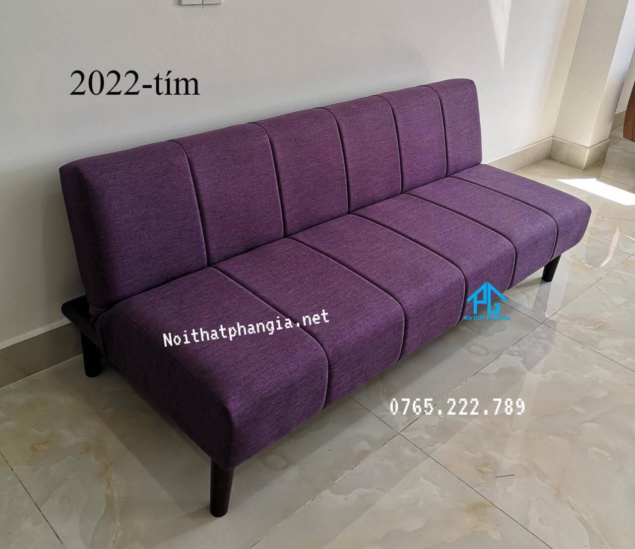 ghế sofa giường đẹp;