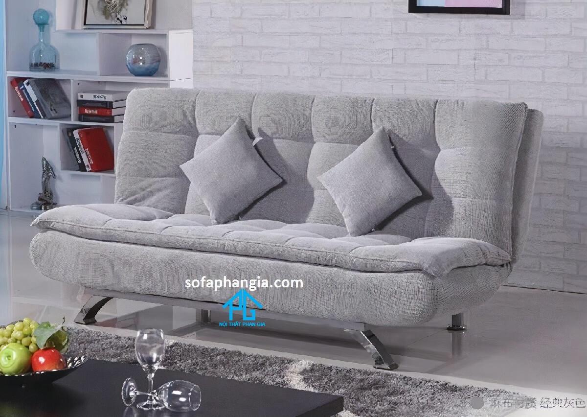ghế sofa hiện đại sang chảnh;