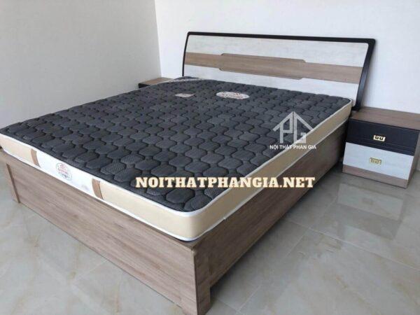 giường ngủ tủ quần áo ABFS002