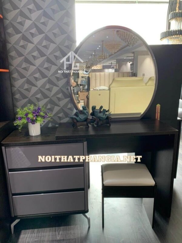 giường tủ 805T noithatphangia