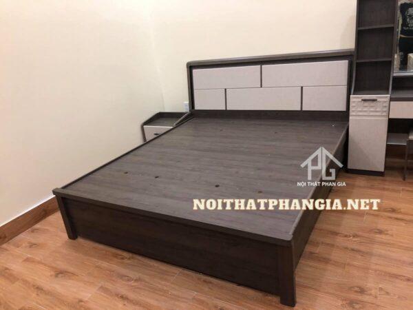 giường tủ AB8863C