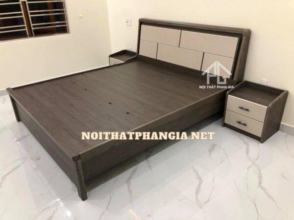 giường tủ AB8863C noithatphangia