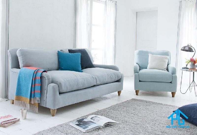 hướng dẫn cách chọn mua ghế sofa hay