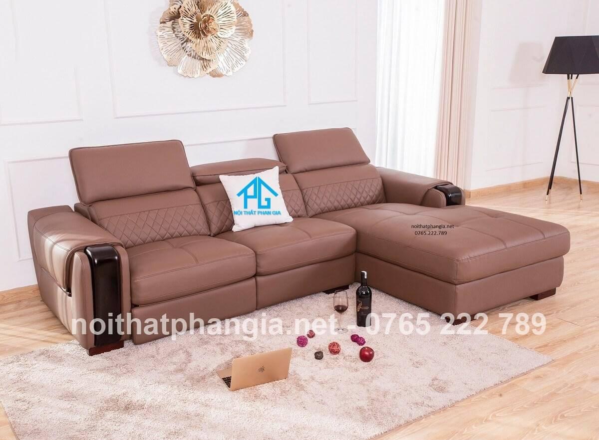 khuyến mãi sofa văn phòng;