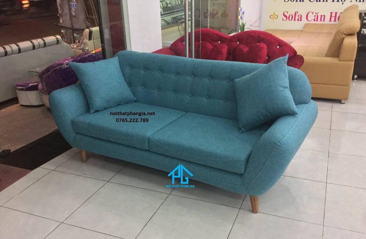 lưu ý khi mua sofa bed;