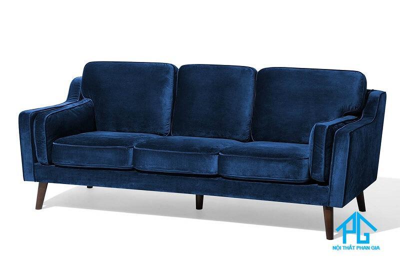 mua ghế sofa vải nhung ở đâu