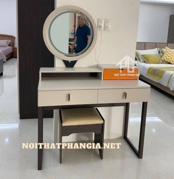 nội thất AB9508 phòng ngủ hiện đại