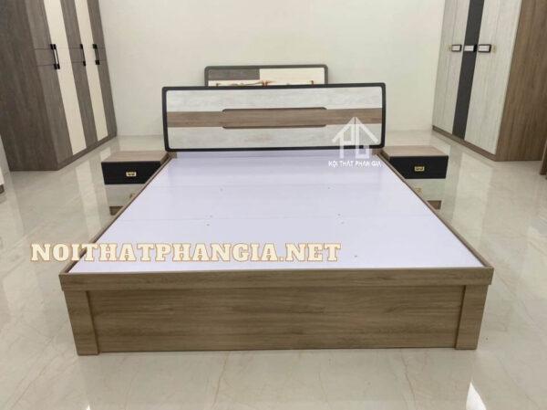 nội thất phòng ngủ ABFS002
