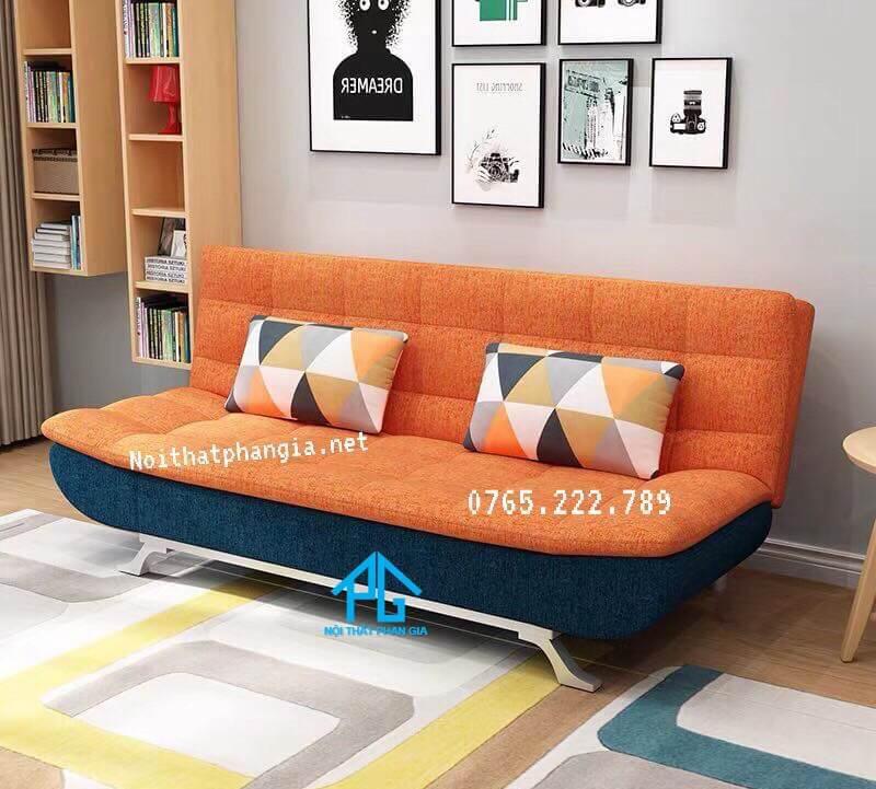 sofa 3 chỗ văn phòng;