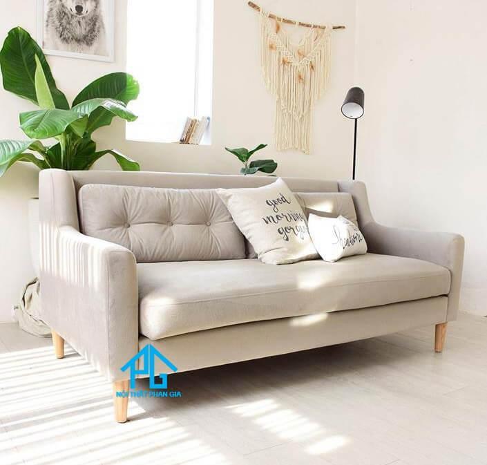 sofa bed là gì;