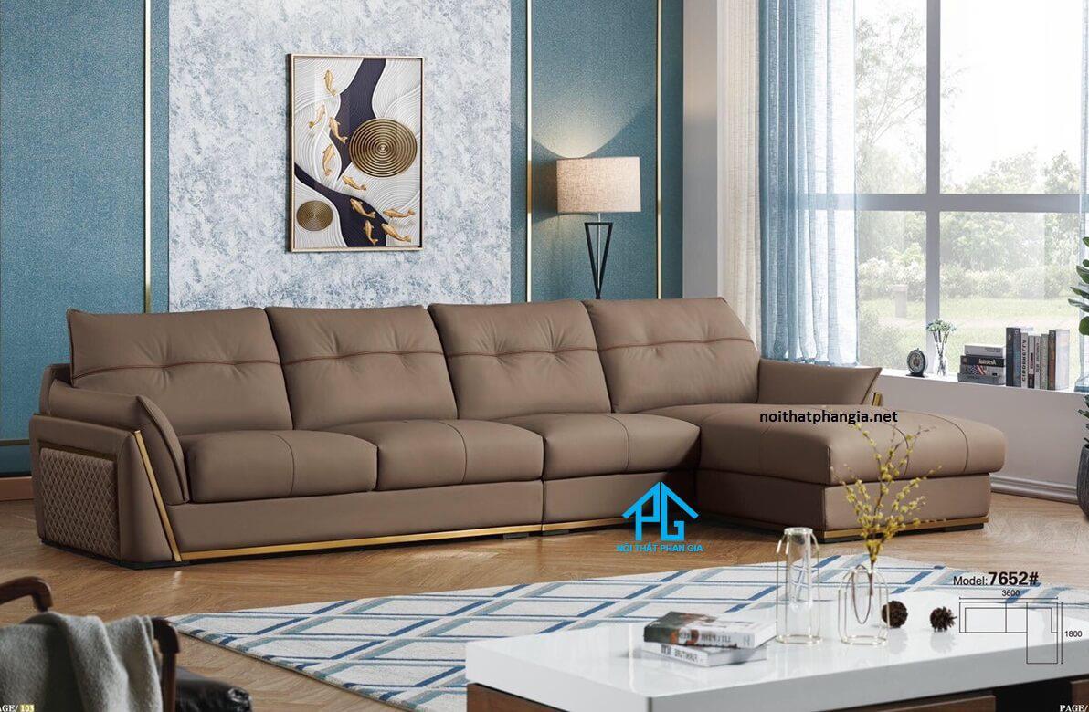 sofa chuyên dụng cho chó mèo;