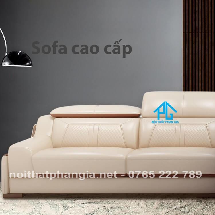 sofa da e16b