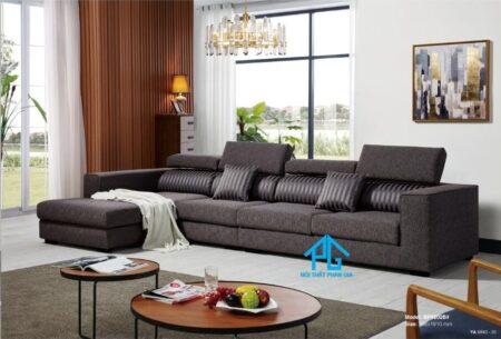 Sofa da nhập khẩu PG 9202b