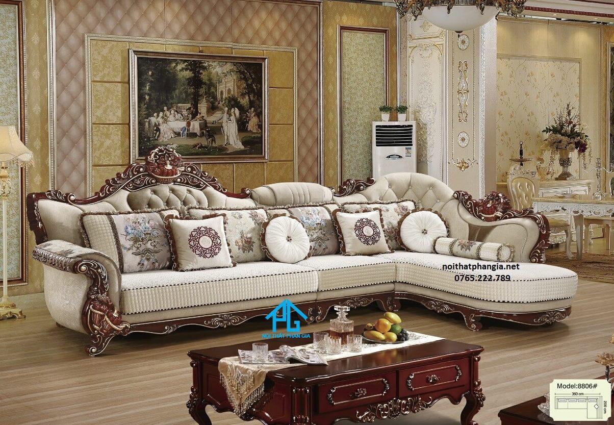 sofa mài móng cho mèo;