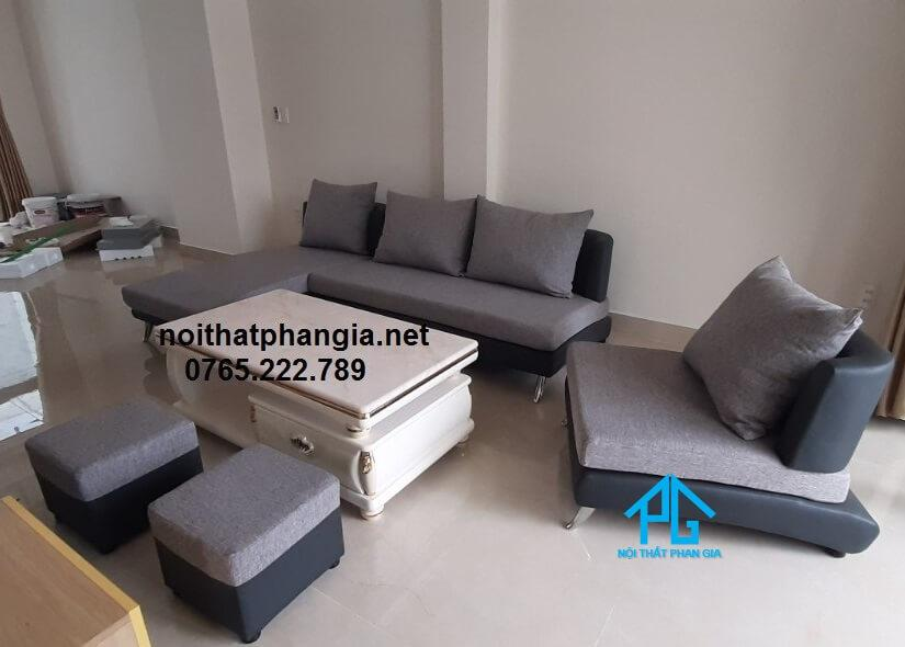 ưu điểm sofa bed;