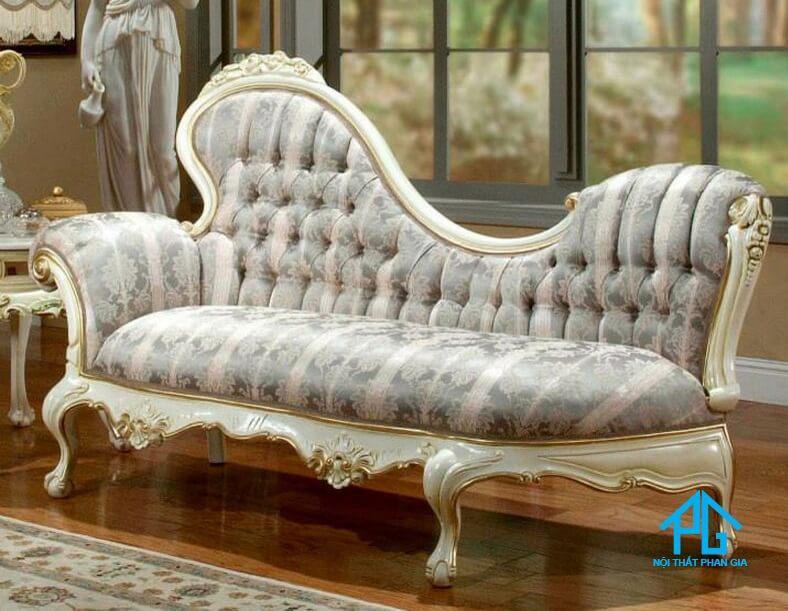 Đi văng là gì? Phân biệt ghế đi văng và sofa