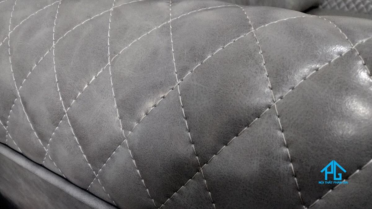 ghế sofa nhập khẩu italia