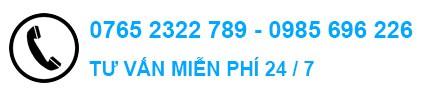 hotline nội thất phan gia