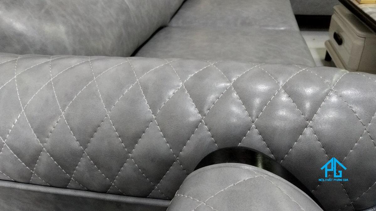 mua sofa da kb 1221